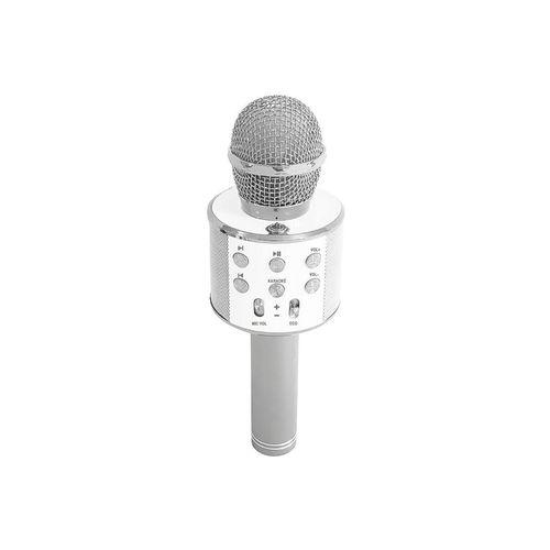 36739-Microfone-Infantil-com-Bluetooth-Prata-Toyng-2