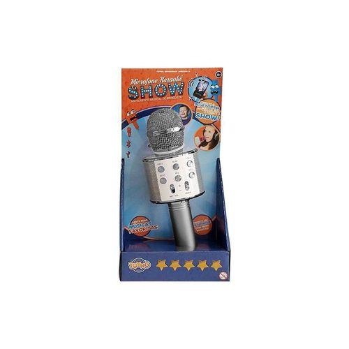 36739-Microfone-Infantil-com-Bluetooth-Prata-Toyng-1