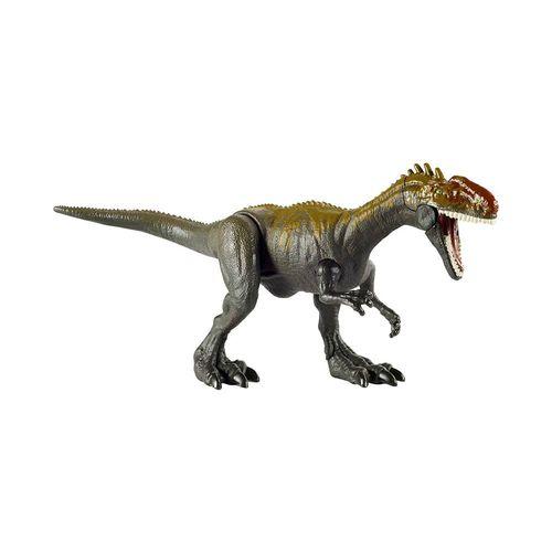 GCR54-GVG51-Figura-Dinossauro-Monolophosaurus-Ataque-Selvagem-Jurassic-World-Mattel-2