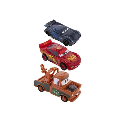 40787-Kit-com-3-Carrinhos-Roda-Livre-Carros-Disney-Toyng-2