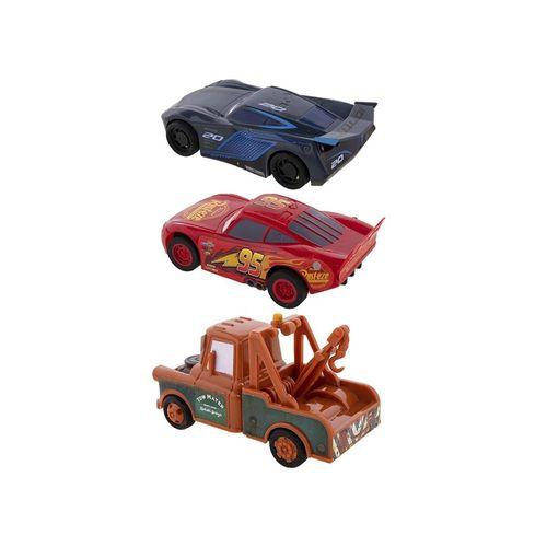40787-Kit-com-3-Carrinhos-Roda-Livre-Carros-Disney-Toyng-3