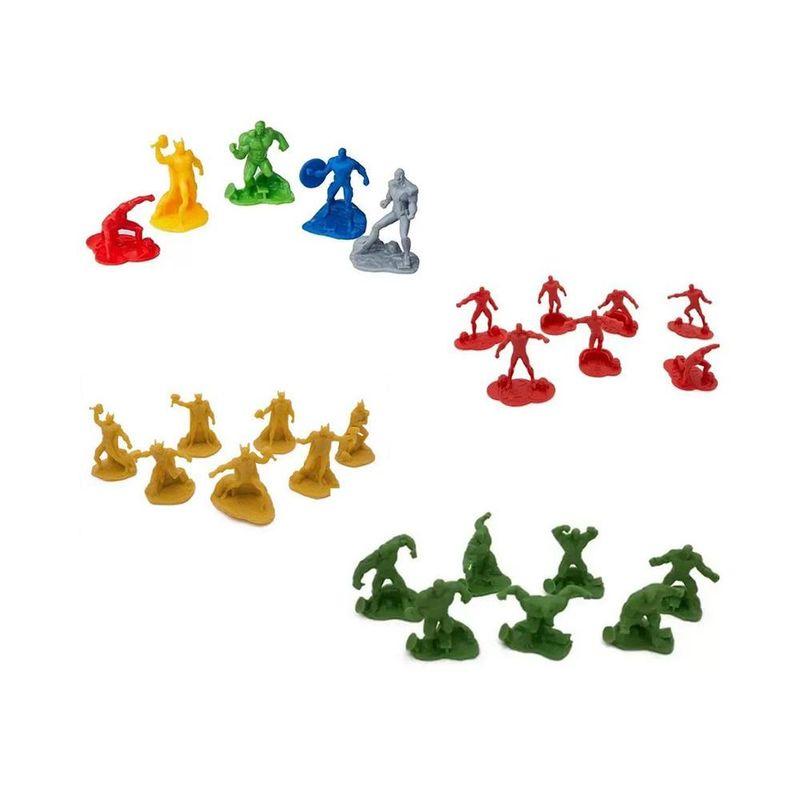 28423-Balde-com-40-Mini-Figuras-Vingadores-Marvel-Toyng-1