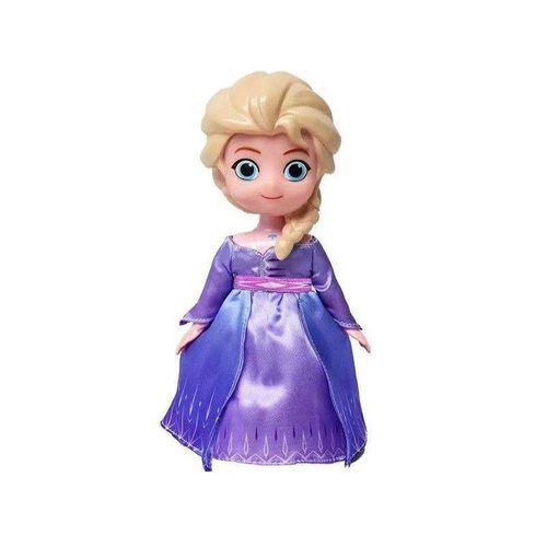40435-Boneca-Dancarina-com-Luz-e-Som-Elsa-Frozen-2-Disney-Toyng-2