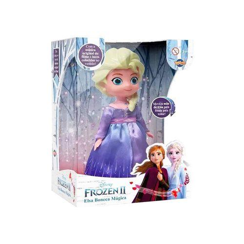 40435-Boneca-Dancarina-com-Luz-e-Som-Elsa-Frozen-2-Disney-Toyng-1