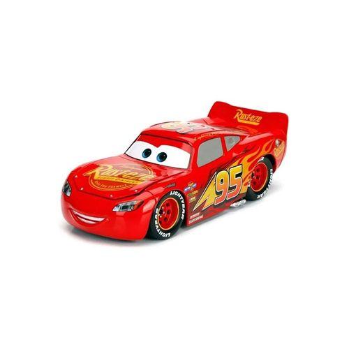 40875-Playset-com-2-Carrinhos-Carros-3-Garagem-24-Horas-Disney-Toyng-3
