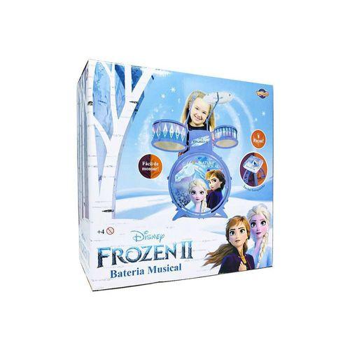 27224-Bateria-Infantil-Frozen-2-Disney-Toyng-1