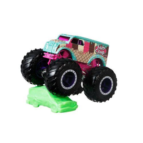 FYJ44-Carrinho-Hot-Wheels-Monster-Truck-1-Bad-Scoop-Mattel