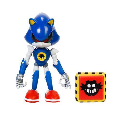 F0066-2-Figura-Articulada-Sonic-The-Hedehog-Metal-Sonic-Fun-1