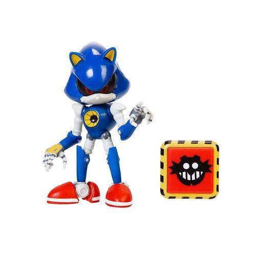 F0066-2-Figura-Articulada-Sonic-The-Hedehog-Metal-Sonic-Fun-2