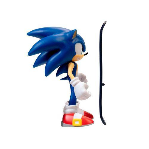 F0066-2-Figura-Articulada-Sonic-The-Hedehog-Sonic-Fun-2