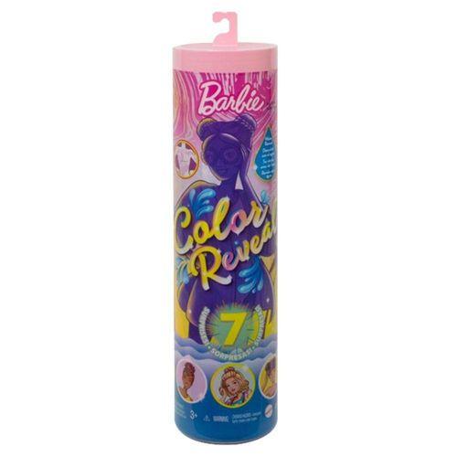GWC57-Barbie-Color-Reveal-Areia-e-Sol-Mattel-5