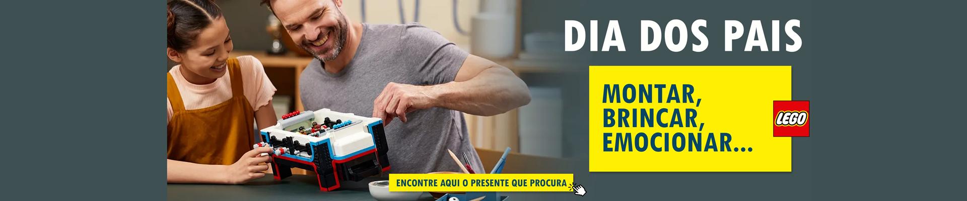 Promo-Barbie Esportes