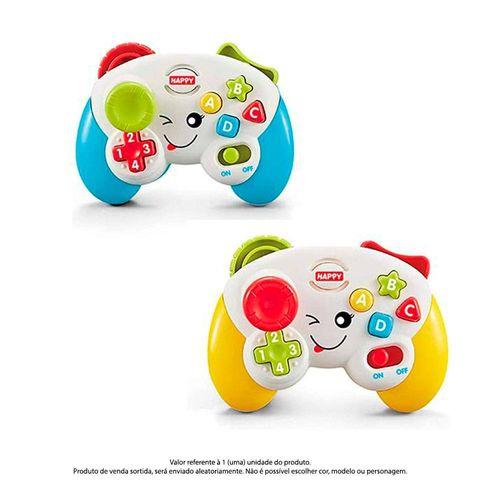 BR1088-Brinquedo-Infantil-Meu-Primeiro-Controle-Cores-Sortidas-Multikids-1