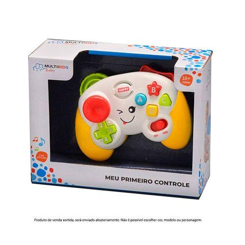 BR1088-Brinquedo-Infantil-Meu-Primeiro-Controle-Cores-Sortidas-Multikids-2