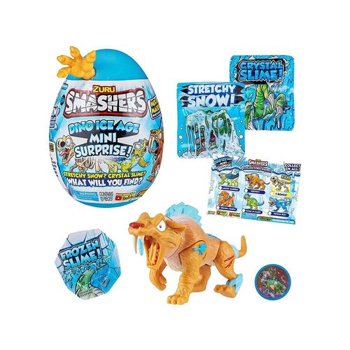 F0063-0-Ovo-Smashers-Dino-Ice-Age-Tigre-Dentes-de-Sabre-Fun-1