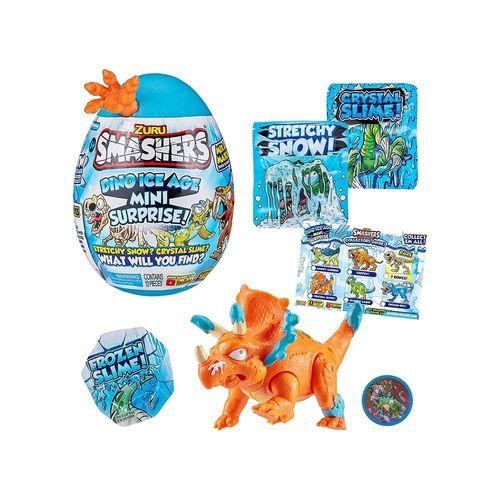 F0063-0-Ovo-Smashers-Dino-Ice-Age-Triceratopo-Fun-1