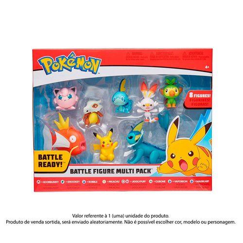 2604-Conjunto-com-8-Mini-Figuras-de-Batalha-Pokemon-Sortidas-Sunny-1