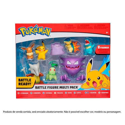 2604-Conjunto-com-8-Mini-Figuras-de-Batalha-Pokemon-Sortidas-Sunny-2