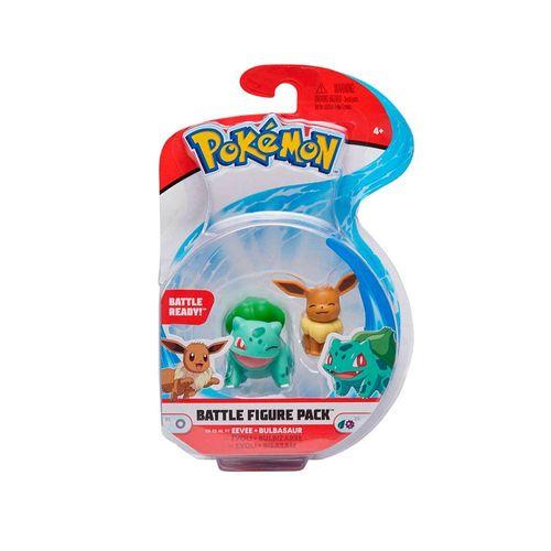 2601-Figuras-Articuladas-Pokemon-Eevee-e-Bulbasaur-Sunny-2