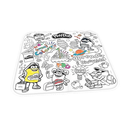 F0054-48706-6-Tapete-para-Colorir-com-Giz-de-Cera-Play-Doh-Fun-4
