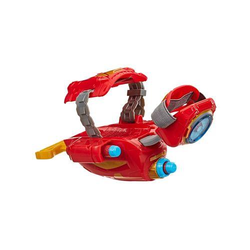 E7376-Lancador-Nerf-Power-Moves-Repulsor-do-Homem-de-Ferro-Marvel-Hasbro-4