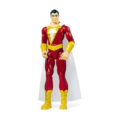 2204-Figura-Articulada-Shazam-30-cm-DC-Comics-Sunny-2