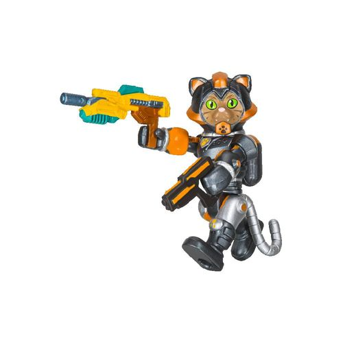 2211-Figura-Roblox-Cats-in-Space-Sergeant-Tabbs-Sunny-2