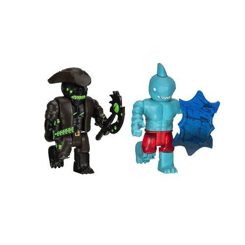 2212-Conjunto-de-Figuras-Roblox-com-Acessorios-A-Pirate-s-Tale-Shark-People-Sunny-1