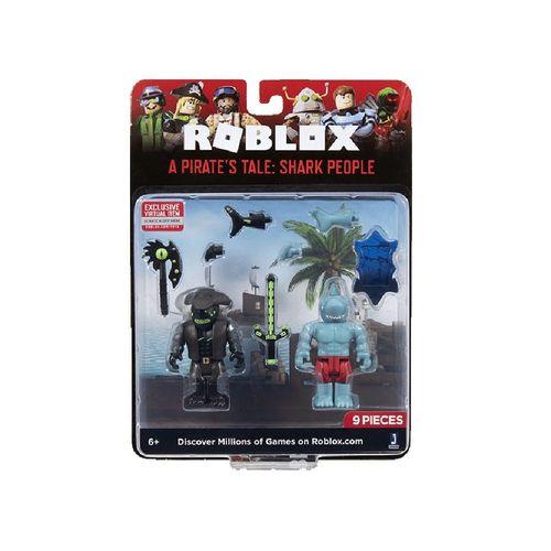 2212-Conjunto-de-Figuras-Roblox-com-Acessorios-A-Pirate-s-Tale-Shark-People-Sunny-2