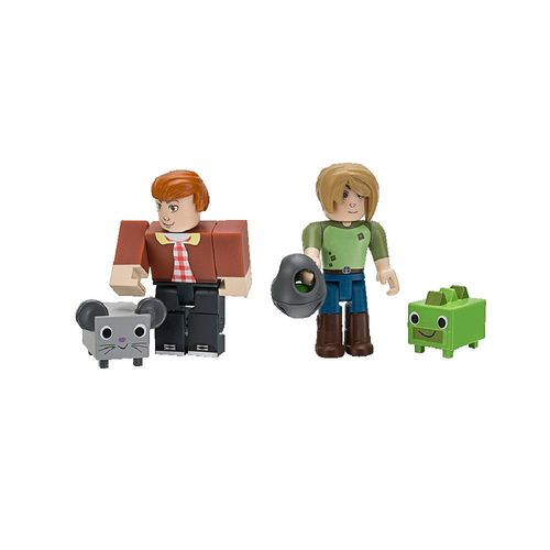 2213-Conjunto-de-Figuras-Roblox-com-Acessorios-Pet-Simulator-Sunny-2