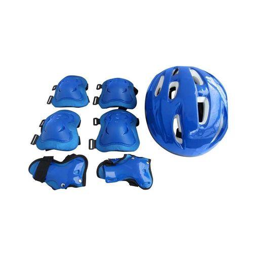 411200-Kit-de-Protecao-Radical-Tamanho-M-Azul-Bel-Sports-3