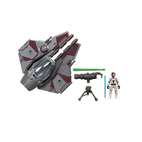 E9342-F1136-Veiculo-com-Mini-Figura-Star-Wars-Jedi-Starfighter-Obi-Wan-Kenobi-Hasbro-10