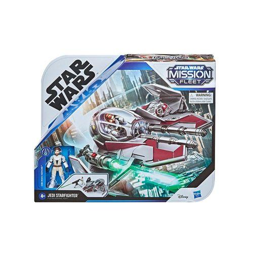 E9342-F1136-Veiculo-com-Mini-Figura-Star-Wars-Jedi-Starfighter-Obi-Wan-Kenobi-Hasbro-1