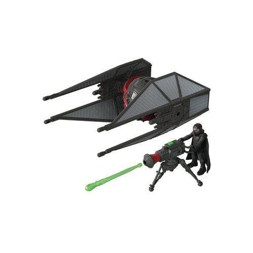 E9342-F1134-Veiculo-com-Mini-Figura-Star-Wars-Tie-Whisper-Kylo-Ren-Hasbro-2