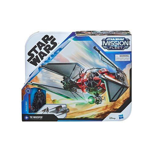 E9342-F1134-Veiculo-com-Mini-Figura-Star-Wars-Tie-Whisper-Kylo-Ren-Hasbro-4
