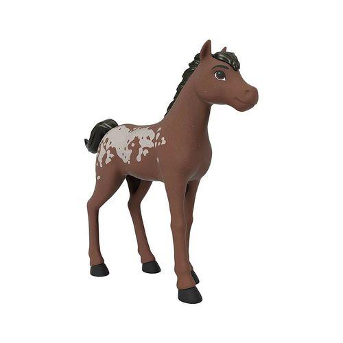 GXD92-GXD95-Figura-Basica-Cavalo-Spirit-Untamed-Marrom-Mattel-1