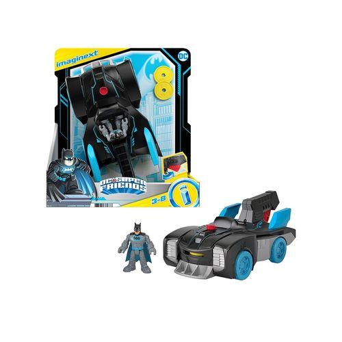 GWT24-Imaginext-DC-Super-Amigos-Batmovel-Bat-Tech-Fisher-Price-6