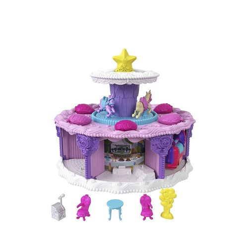 GYW06-Polly-Pocket-Conjunto-Bolo-de-Aniversario-Mattel-5