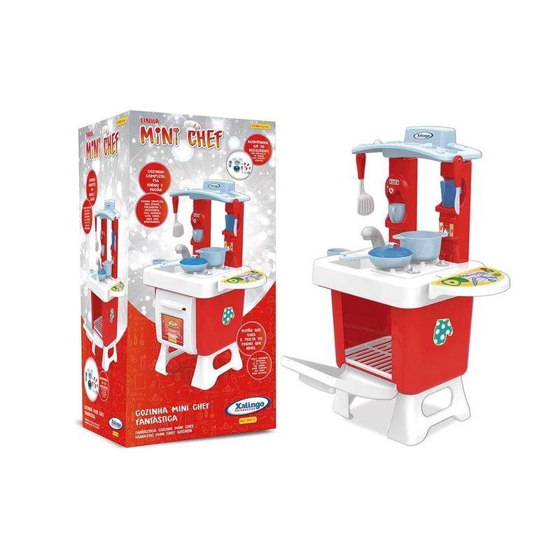 0447.6-Cozinha-Infantil-Mini-Chef-Xalingo-2