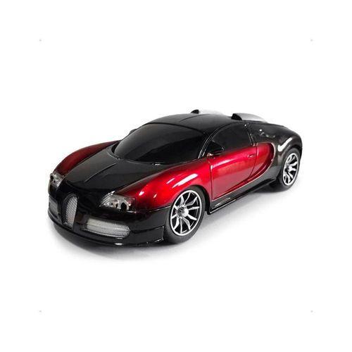 CAR2241-Carrinho-de-Controle-Remoto-Ultra-Carros-124-Vermelho-Polibrinq-3