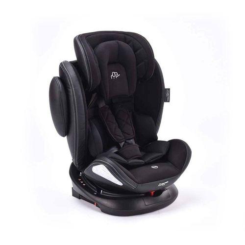 BB627-Cadeira-para-Auto-0-a-36-kg-Softfix-360°-Preto-Multikids-3