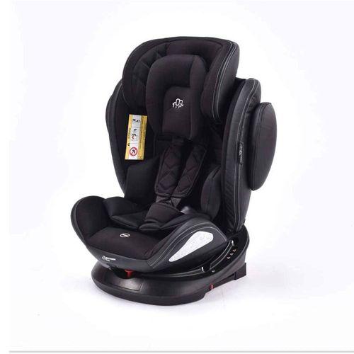 BB627-Cadeira-para-Auto-0-a-36-kg-Softfix-360°-Preto-Multikids-7