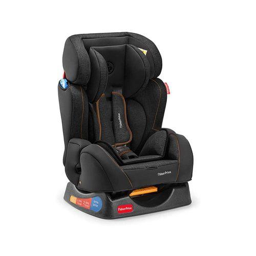 BB576-Cadeira-para-Auto-0-a-25-kg-Easy-360°-Fix-Preto-Fisher-Price-2