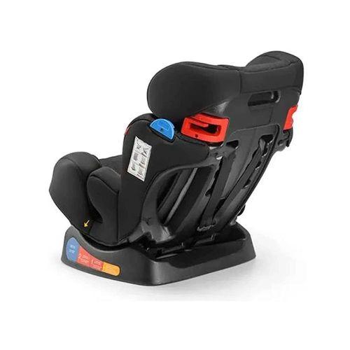 BB576-Cadeira-para-Auto-0-a-25-kg-Easy-360°-Fix-Preto-Fisher-Price-3