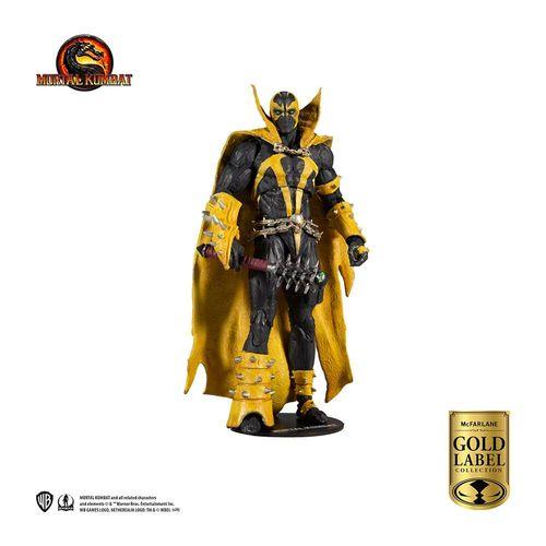F0060-0-Figura-Colecionavel-Mortal-Kombat-Spawn-Curse-of-Apocalypse-Fun-8