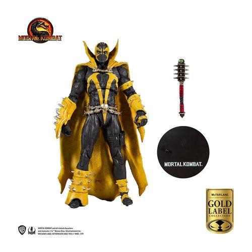 F0060-0-Figura-Colecionavel-Mortal-Kombat-Spawn-Curse-of-Apocalypse-Fun-5