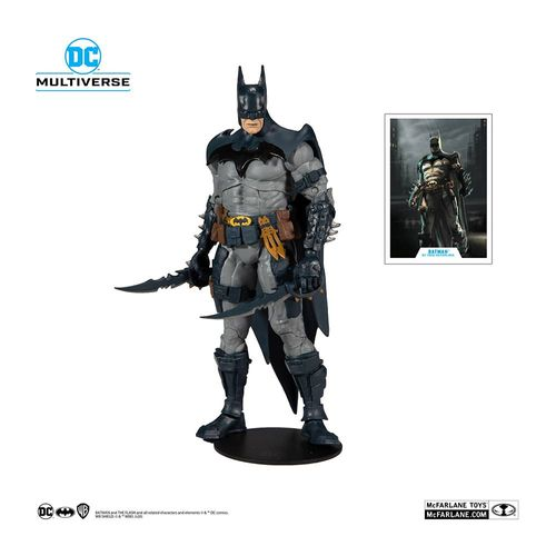 F0059-2-Figura-Colecionavel-Batman-Variante-Designed-By-Todd-McFarlane-DC-Comics-Multiverse-Fun-4