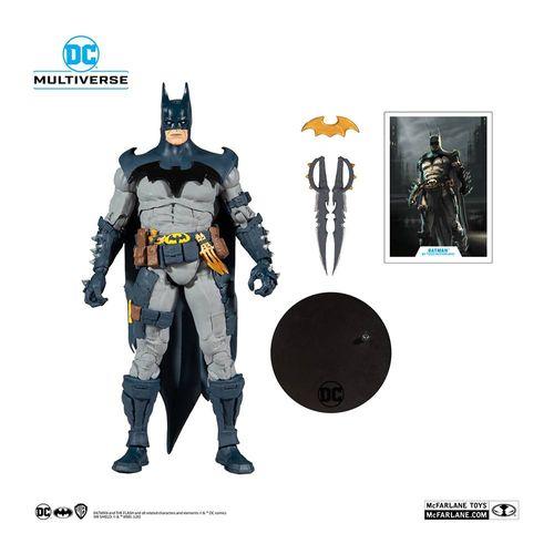 F0059-2-Figura-Colecionavel-Batman-Variante-Designed-By-Todd-McFarlane-DC-Comics-Multiverse-Fun-7