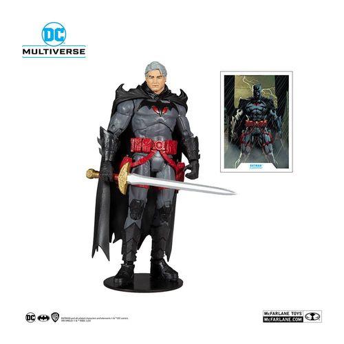 F0059-4-Figura-Colecionavel-Batman-Desmascarado-Thomas-Wayne-DC-Comics-Multiverse-Fun-8