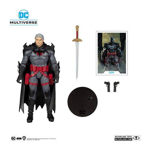F0059-4-Figura-Colecionavel-Batman-Desmascarado-Thomas-Wayne-DC-Comics-Multiverse-Fun-3